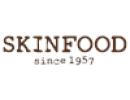 Skinfood